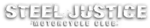 Steel Justice Motorcycle Club